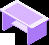 SaaS服务/定制开发