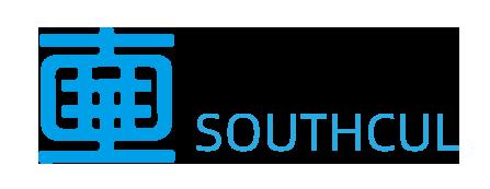 新媒体及周边服务商|南面文化|新媒体代运营|小程序开发|短视频宣传片制作|区块链防伪溯源